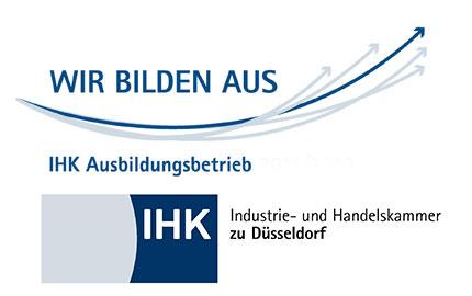 Ausbildung-&-Karriere-IHK_web
