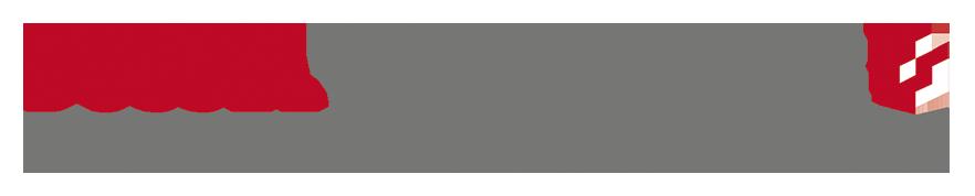 Logo_DüsselVerwalt2