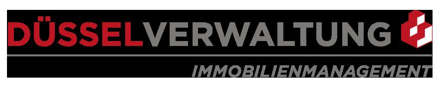 Logo_DüsselVerwalt_RZ