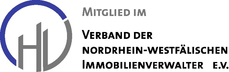 vnwi-mitglied